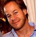 Craig Clemens