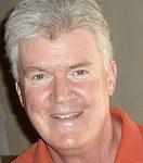 Craig Forte
