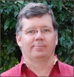 Craig Woolven