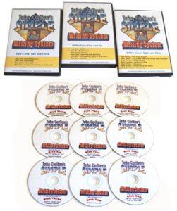 sws-dvds-n-cases-300