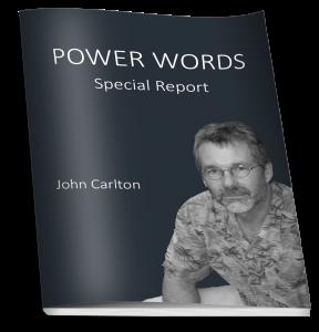 z-power-words