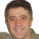 Dritan Basha